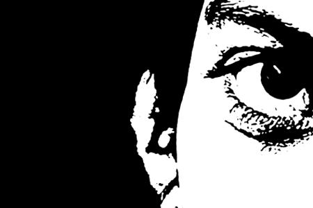 la maladie de l'oeil