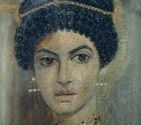 roma-pittura